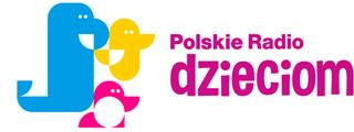 logo_polskie-radio-dzieciom
