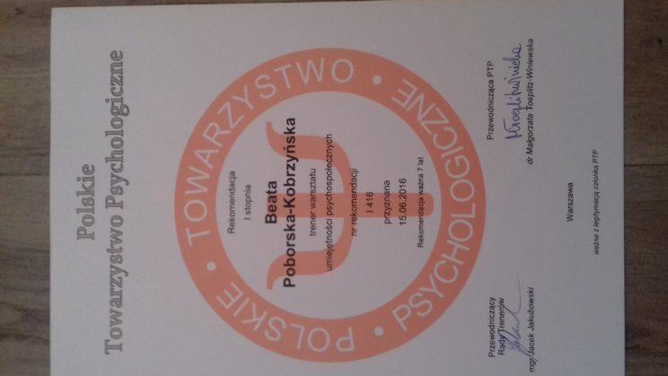 certyfikat-trenerski_beata-poborska-kobrzynska